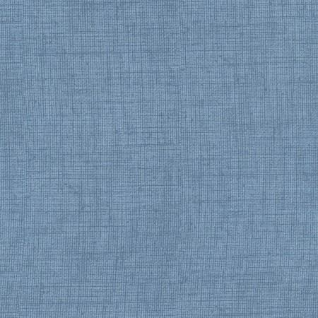 Cotton Blossom Denim Blender C7200- DENIM