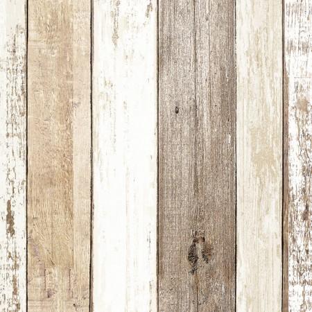 Cotton Blossom Multi Wood Planks Yardage C7178-MULTI