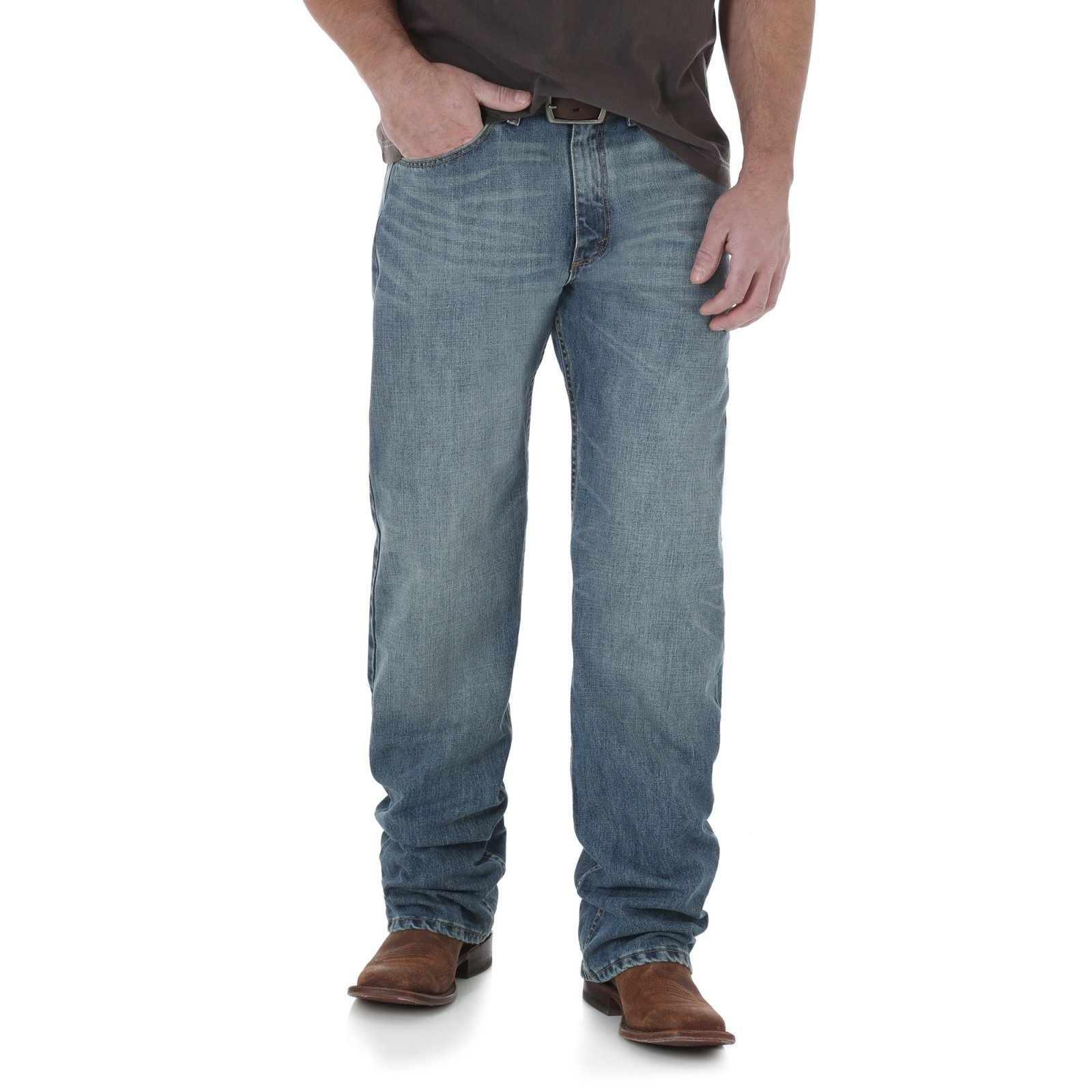 Men's 20X Competition Jean from Wrangler