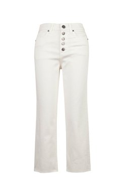 Kelsey High Rise Crop Straight Leg from Kut from the Kloth