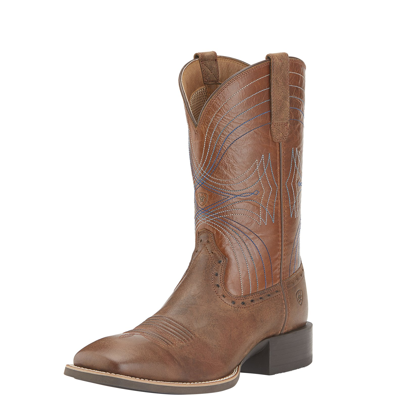 Sport Western from Ariat