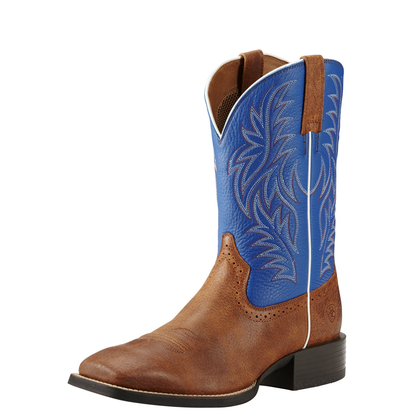 Men's Sport Western WST  Boot from Ariat