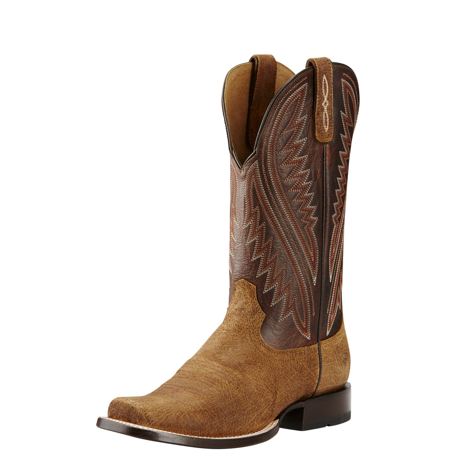Men's Hoolihan Boot from Ariat