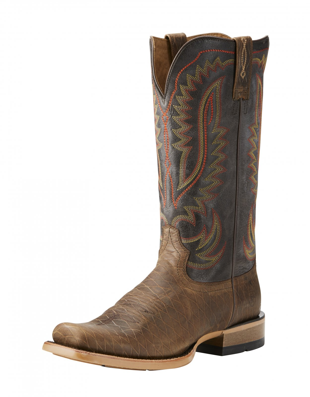 Palo Duro from Ariat