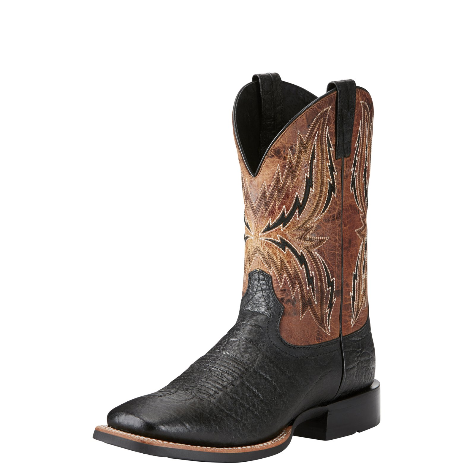 Arena Rebound from Ariat