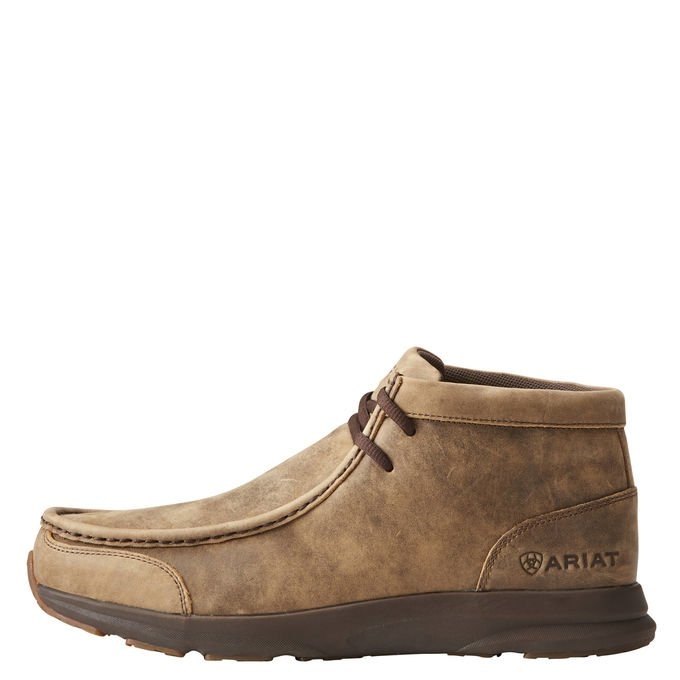 Men's Spitfire Shoe from Ariat