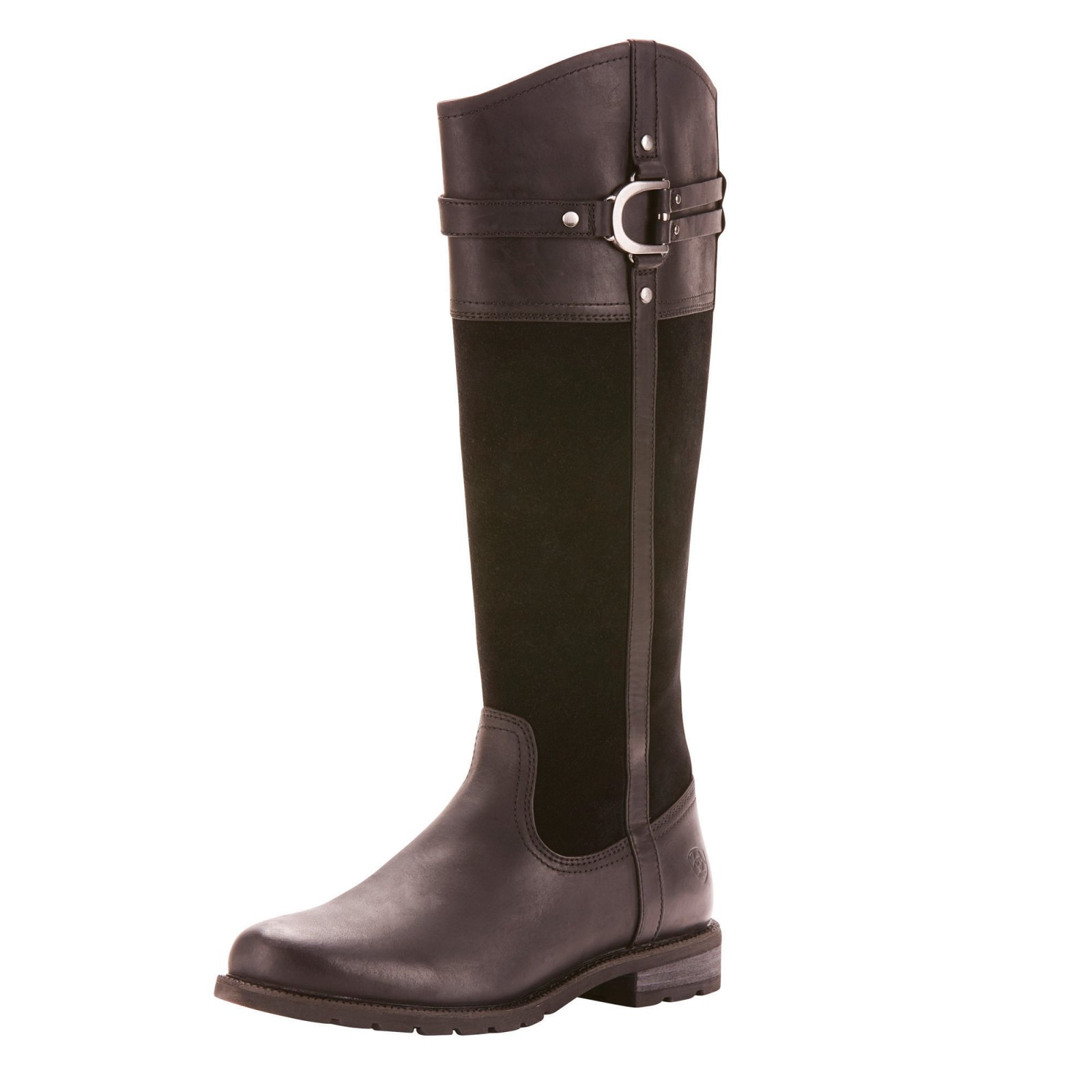 Loxley H2O from Ariat