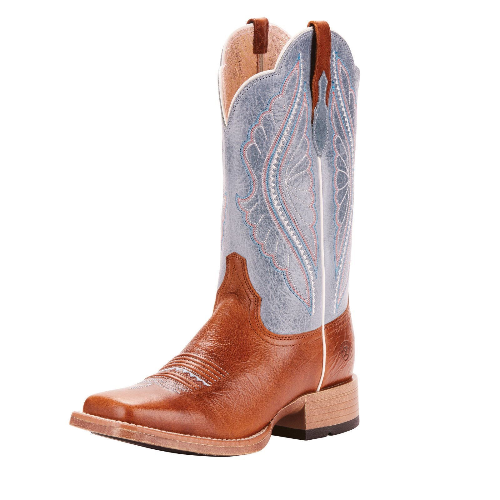 Prime Time Boot from Ariat