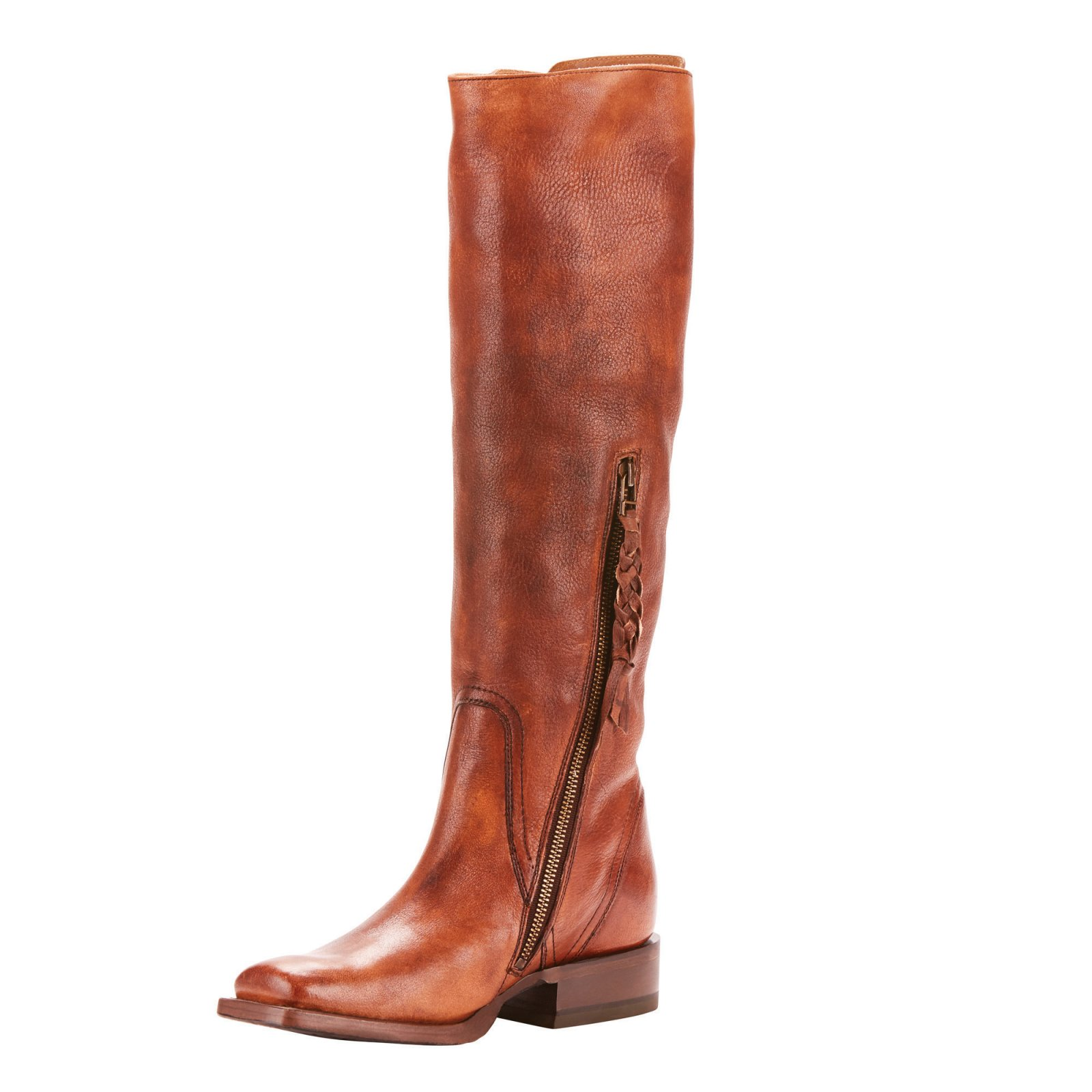 Sawyer Boot from Ariat