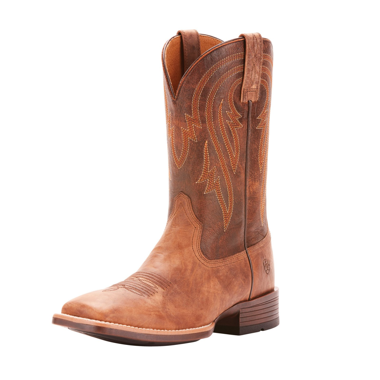 Plano from Ariat