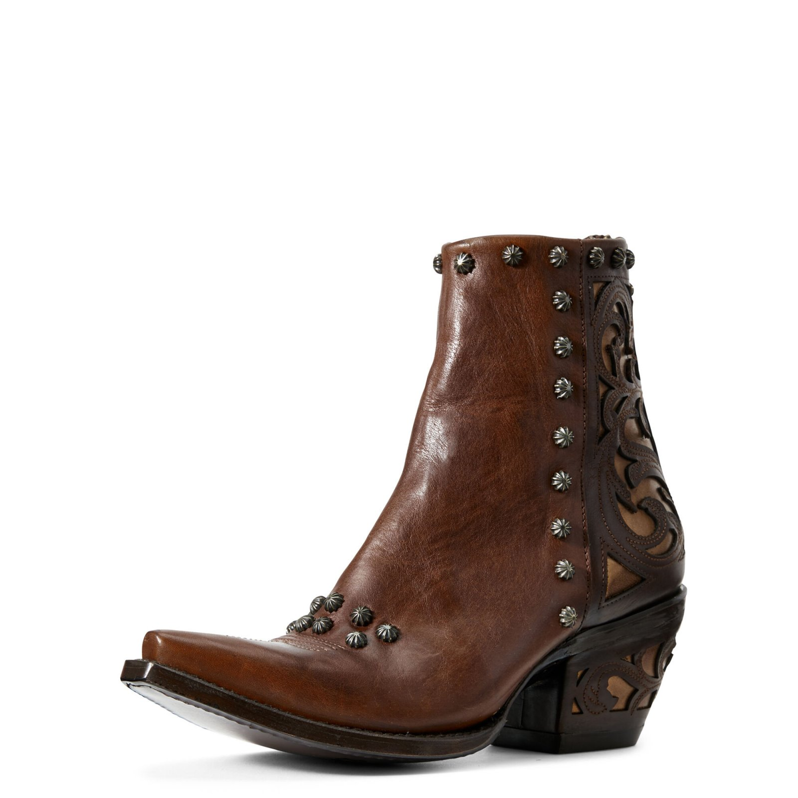 Diva Western Boot from Ariat