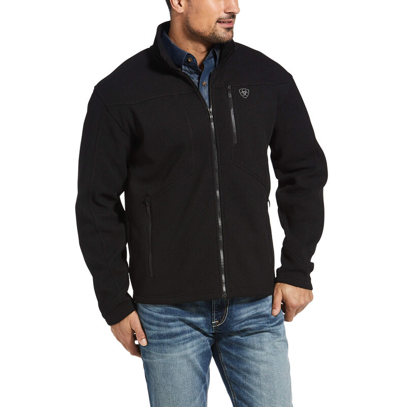 Austin Jacket from Ariat