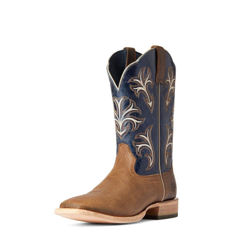 Cowboss Western Boot from Ariat
