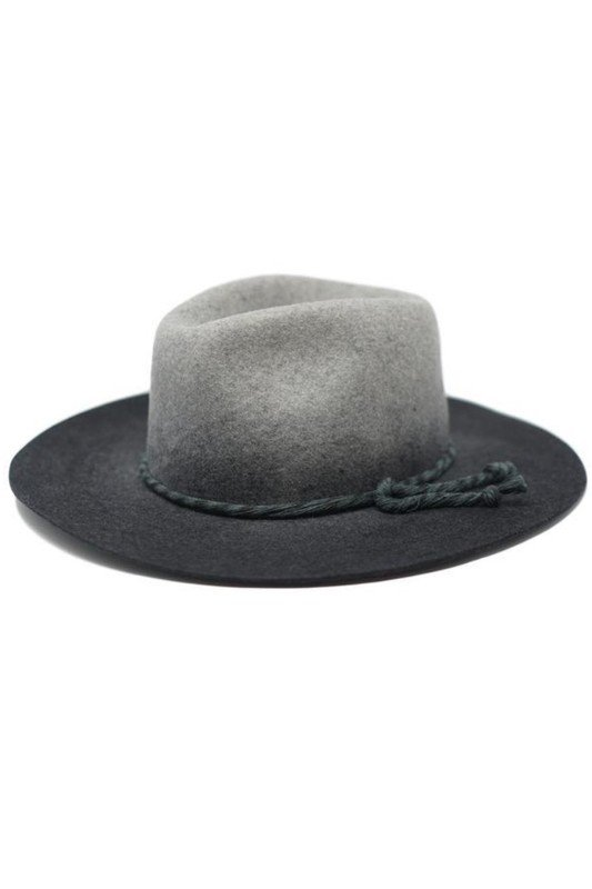 Rowan Felt Hat