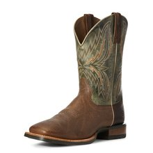 Arena Rebound Western Boot from Ariat
