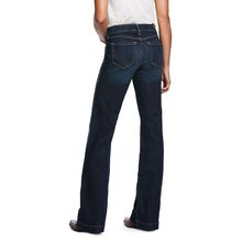 Perfect Rise Billie Trouser from Ariat
