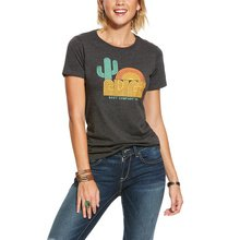 Dusk Tee from Ariat