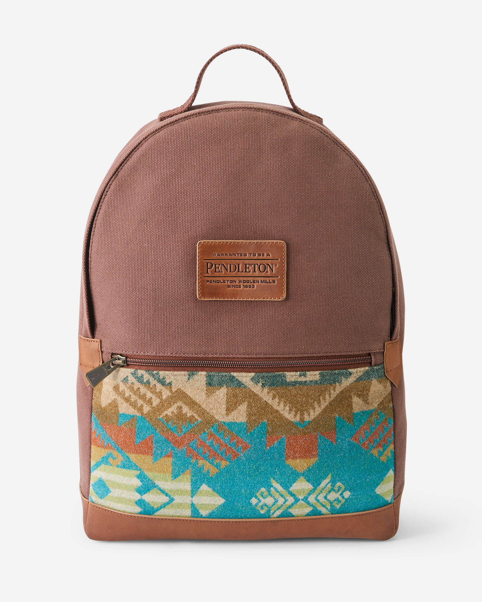 Journey West Backpack from Pendleton