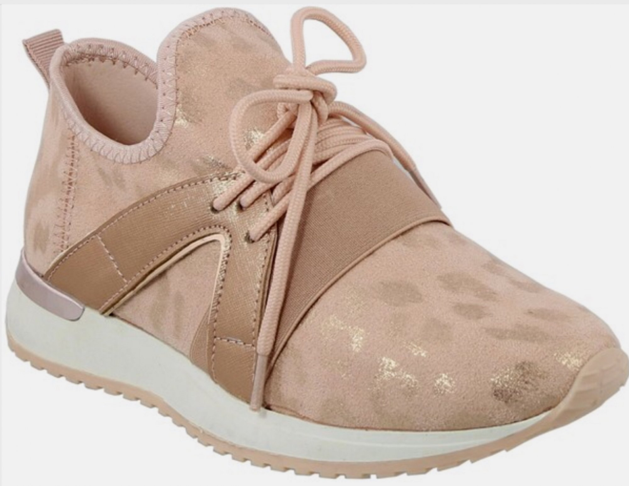 Herris Tennis Shoe