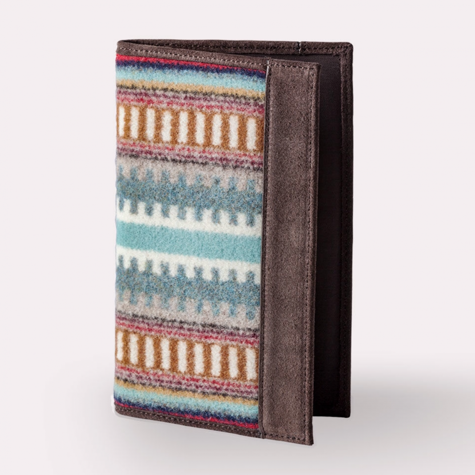 American West Secretary Wallet from Pendleton