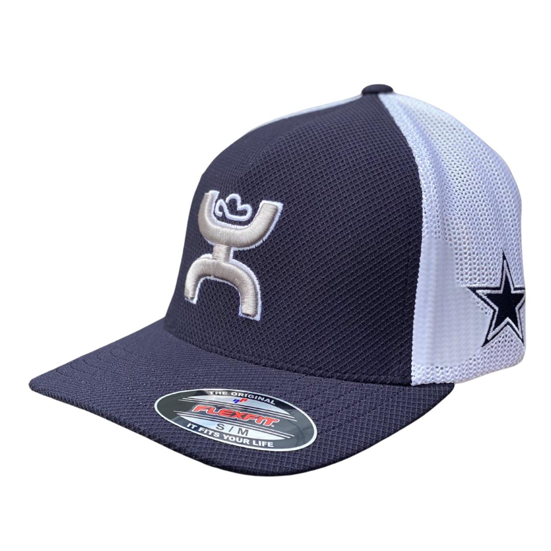 Dallas Cowboys from Hooey