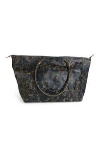 Cersei Bag from Bed Stu