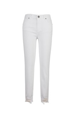 Connie High Rise Ankle Skinny from Kut from the Kloth