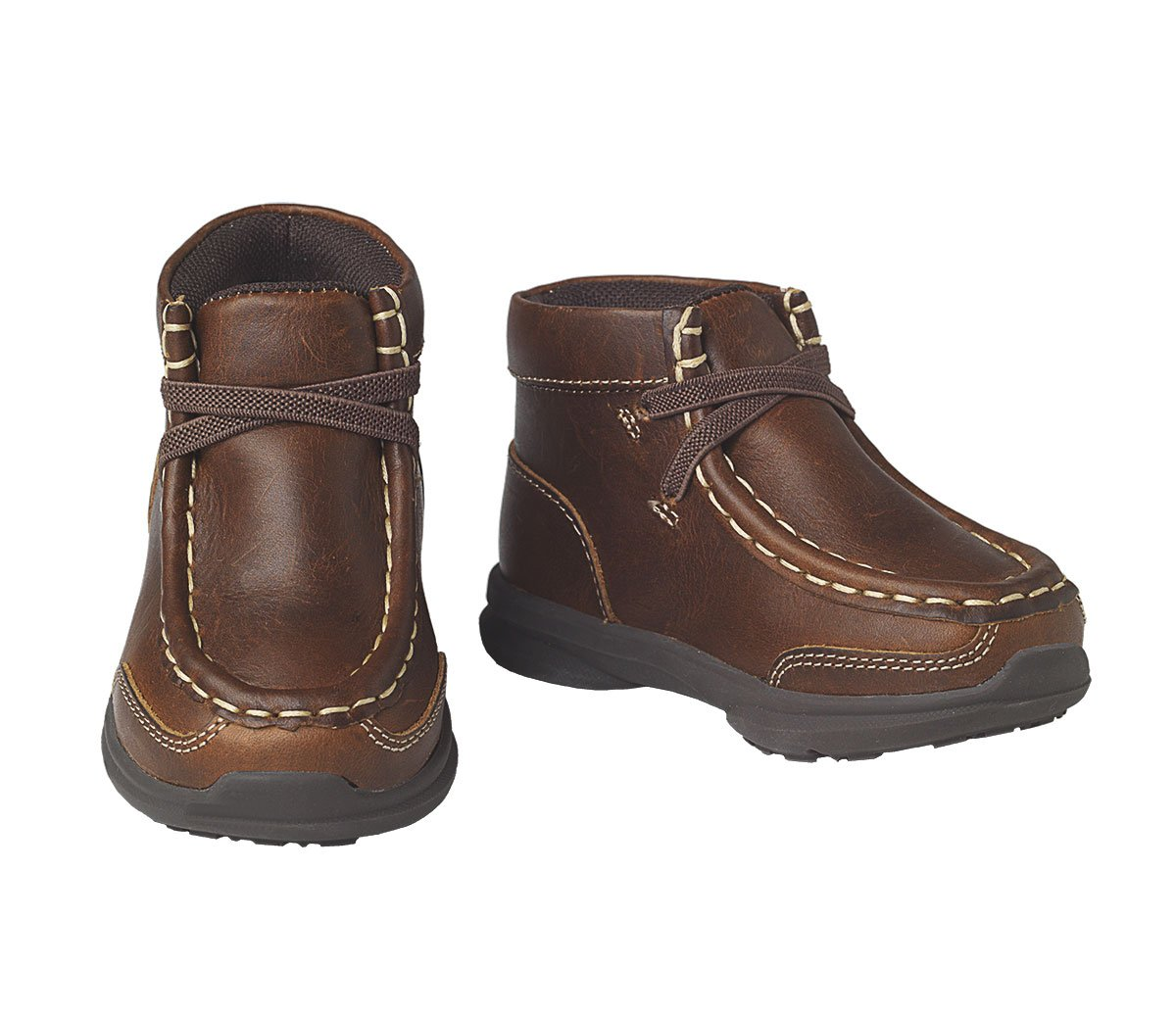 Lil' StompersGarrison from Ariat