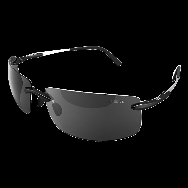 Brackley Sunglasses from BEX