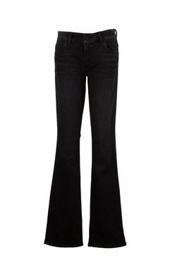 Natalie Bootcut from Kut from the Kloth