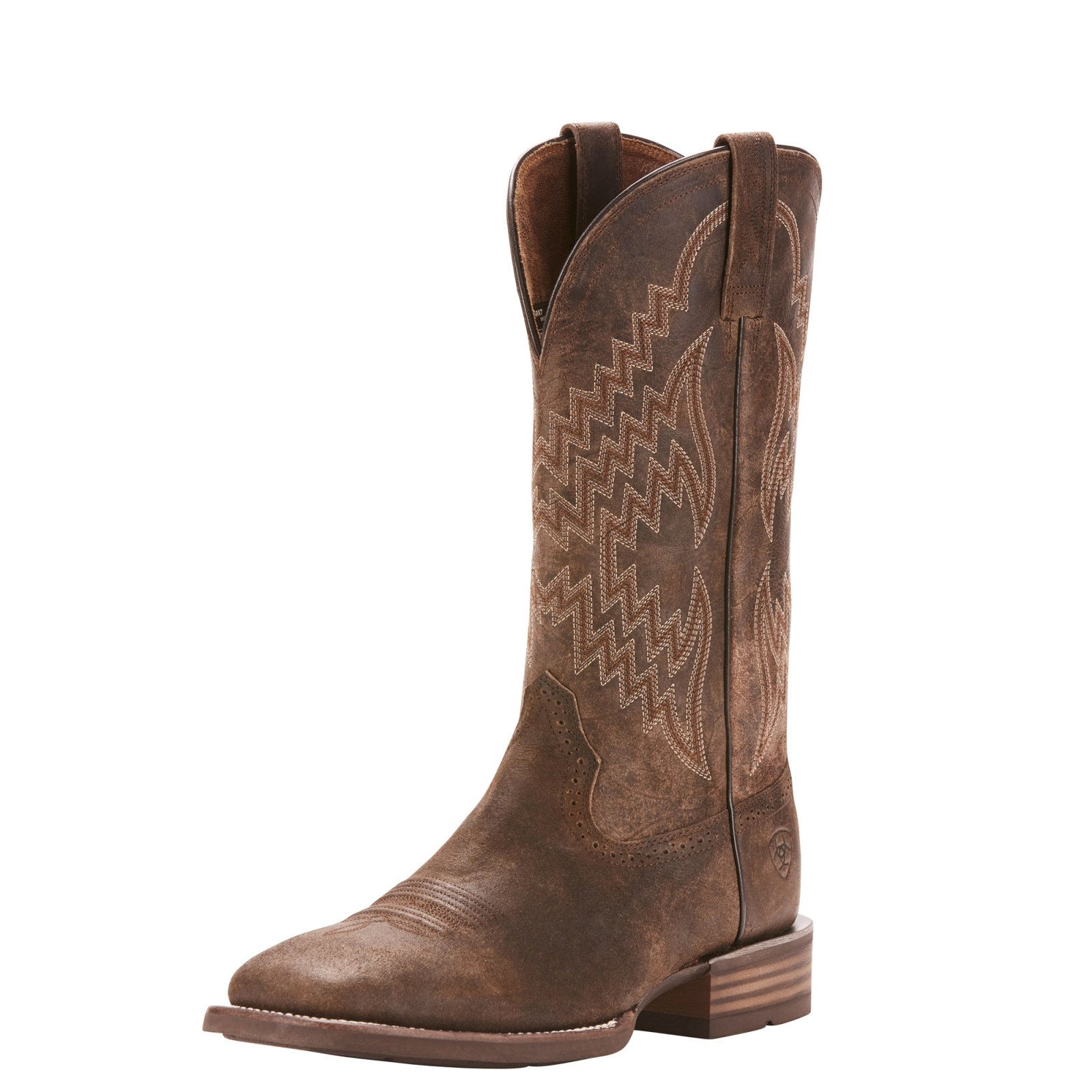 Men's Tycoon Boot from Ariat