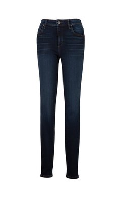 Mia High Rise Skinny Jean from KUT