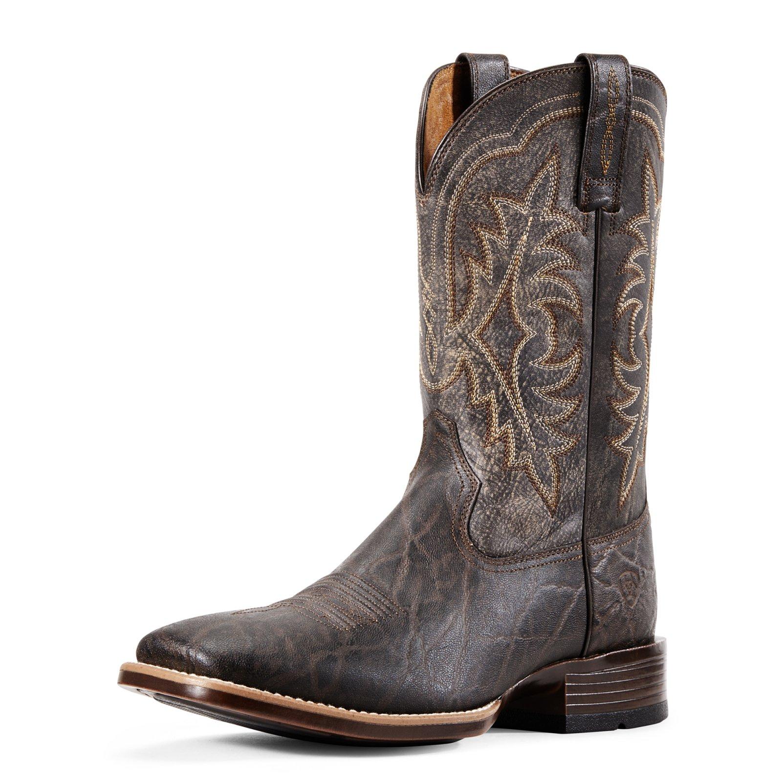 Ryden Boot from Ariat