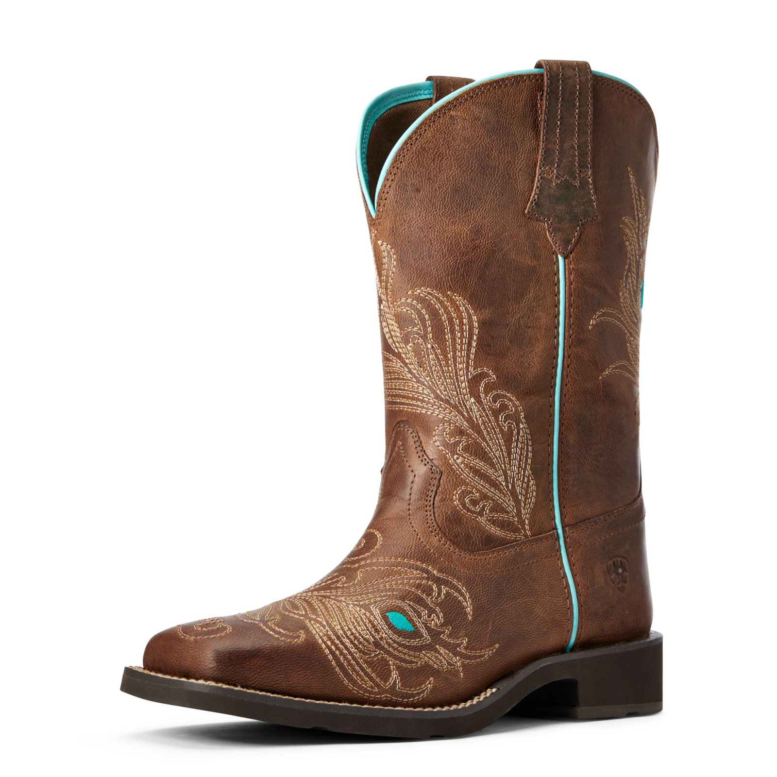 Bright Eyes II from Ariat