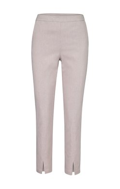Flatten It Ankle Pant from Tribal