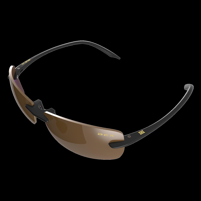 Jaxyn III Sunglasses from BEX