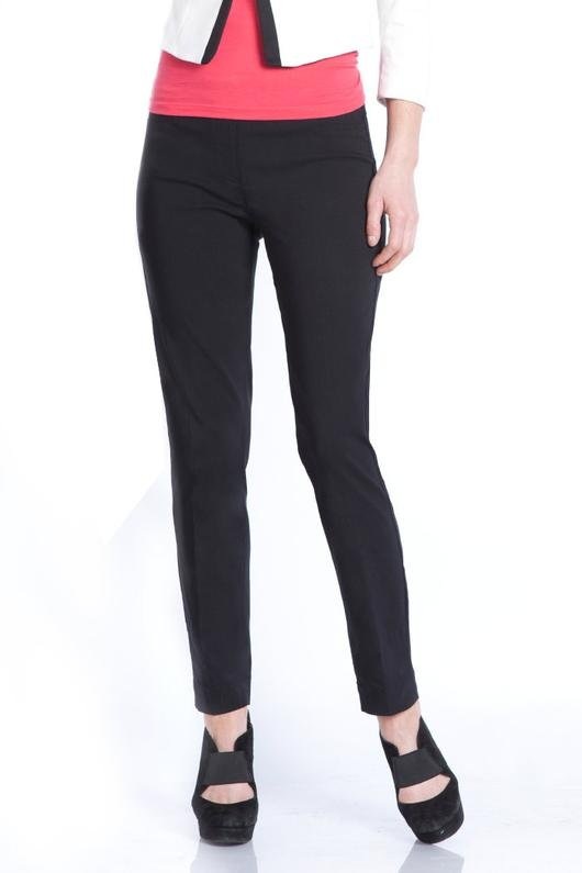 Pull On Pant with Front Pocket from Multiples