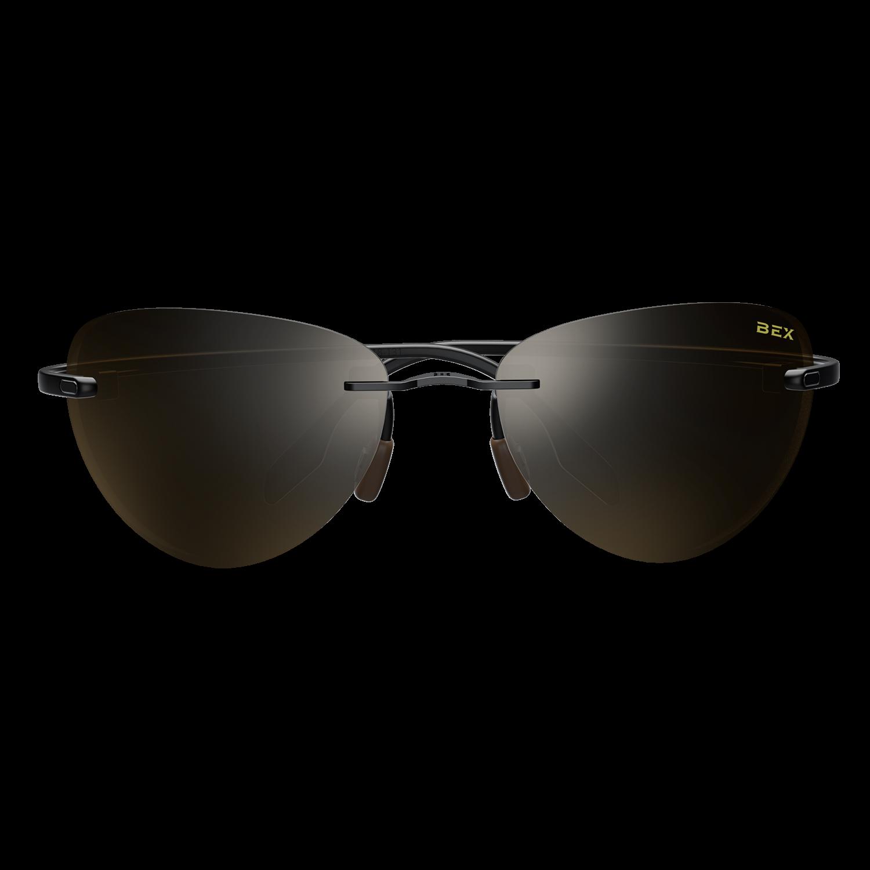 Praahr XL Sunglasses from BEX
