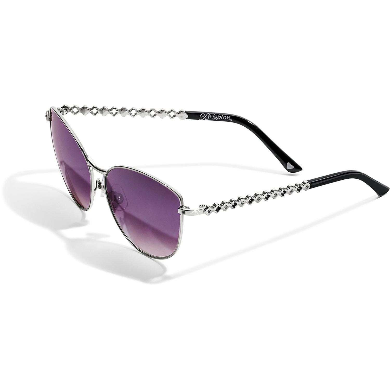 Toledo Alto Sunglasses from Brighton