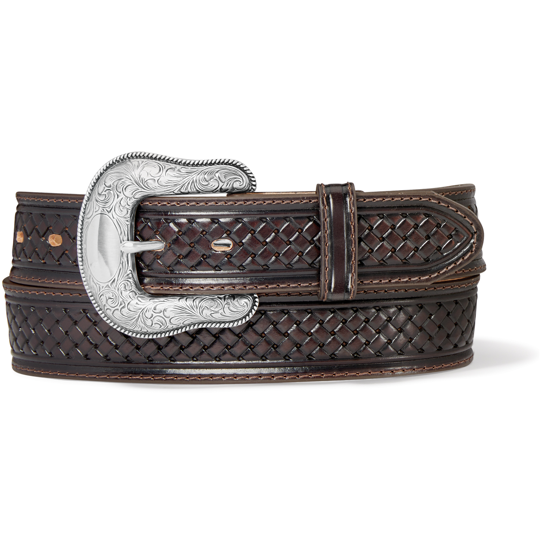 Colman Belt from Tony Lama