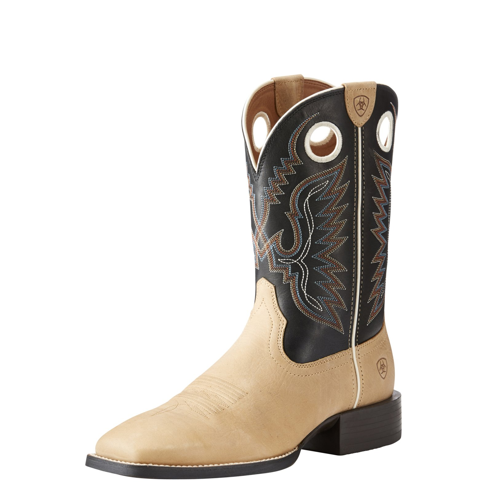 Men's Sport Ranger Boot from Ariat