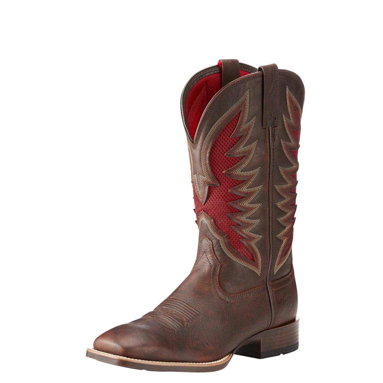 Men's VentTEK Ultra Boot from Ariat