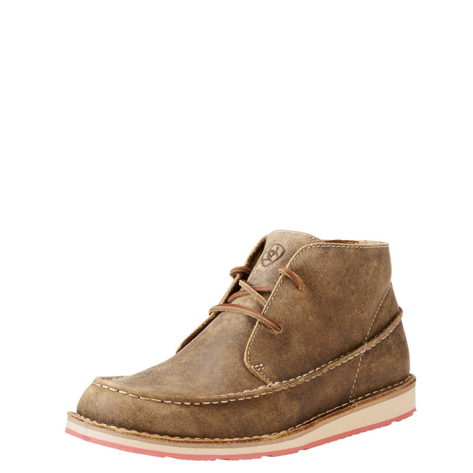 Cruiser Lace Chukka from Ariat