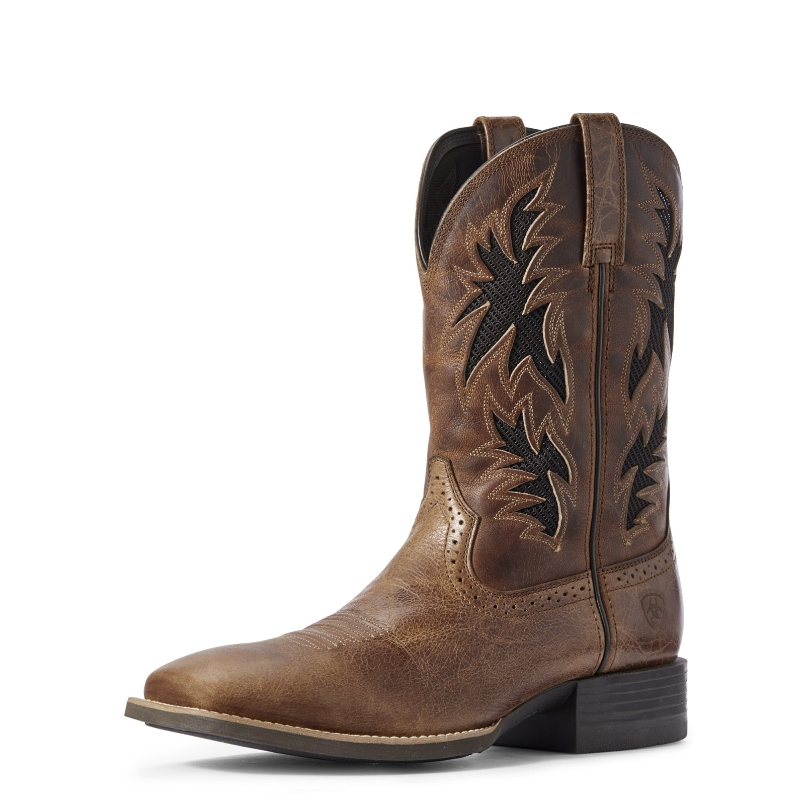 Sport Cool Ventek from Ariat
