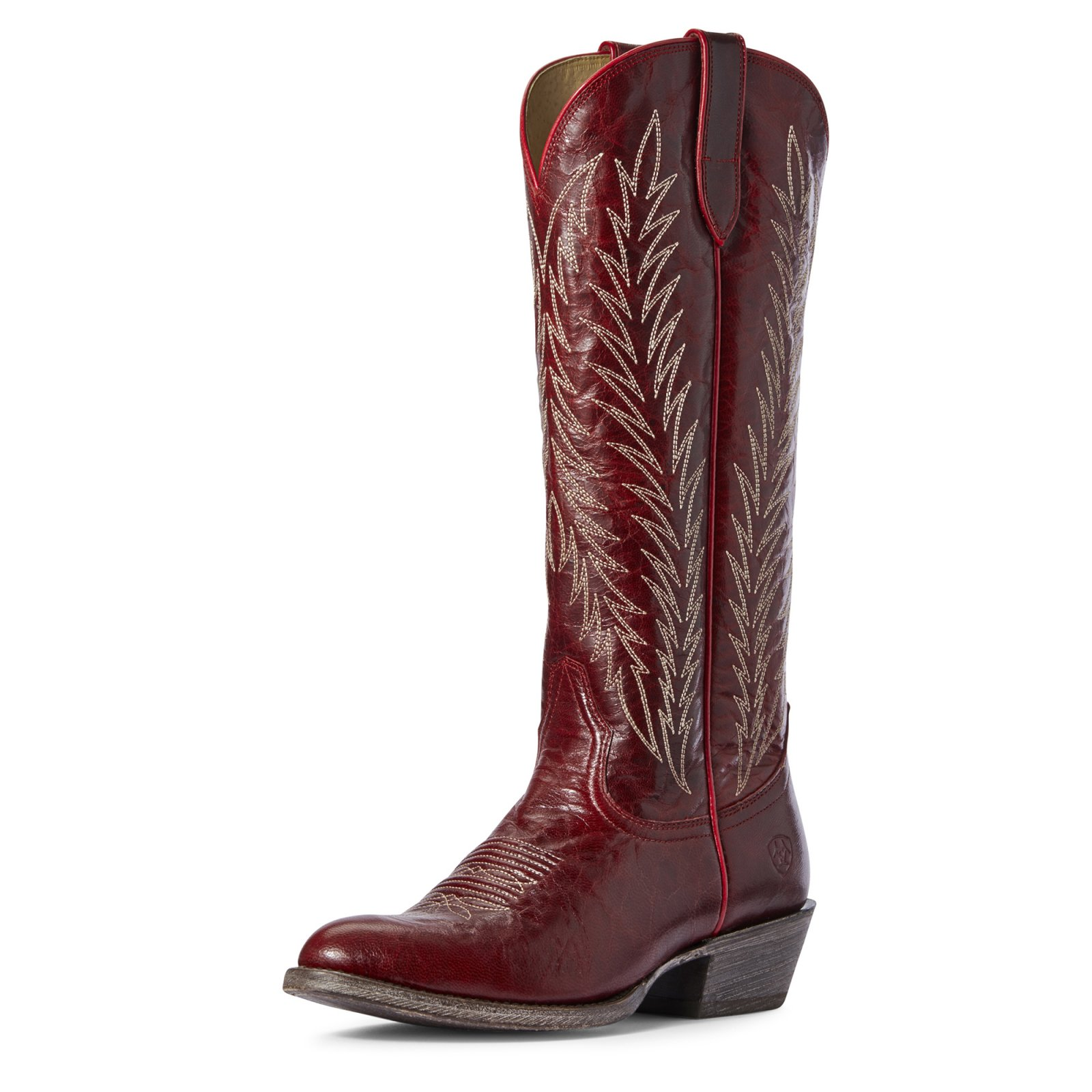 Legacy Two Step Boot from Ariat
