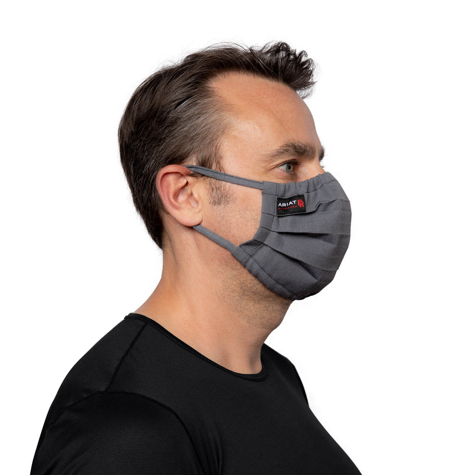 FR Face Mask from Ariat