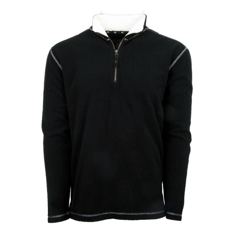 Cogburn Pullover from StS Ranch