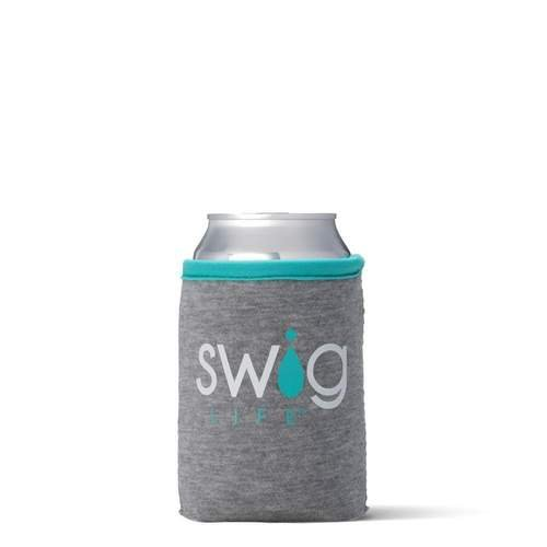 Can Coolie from Swig