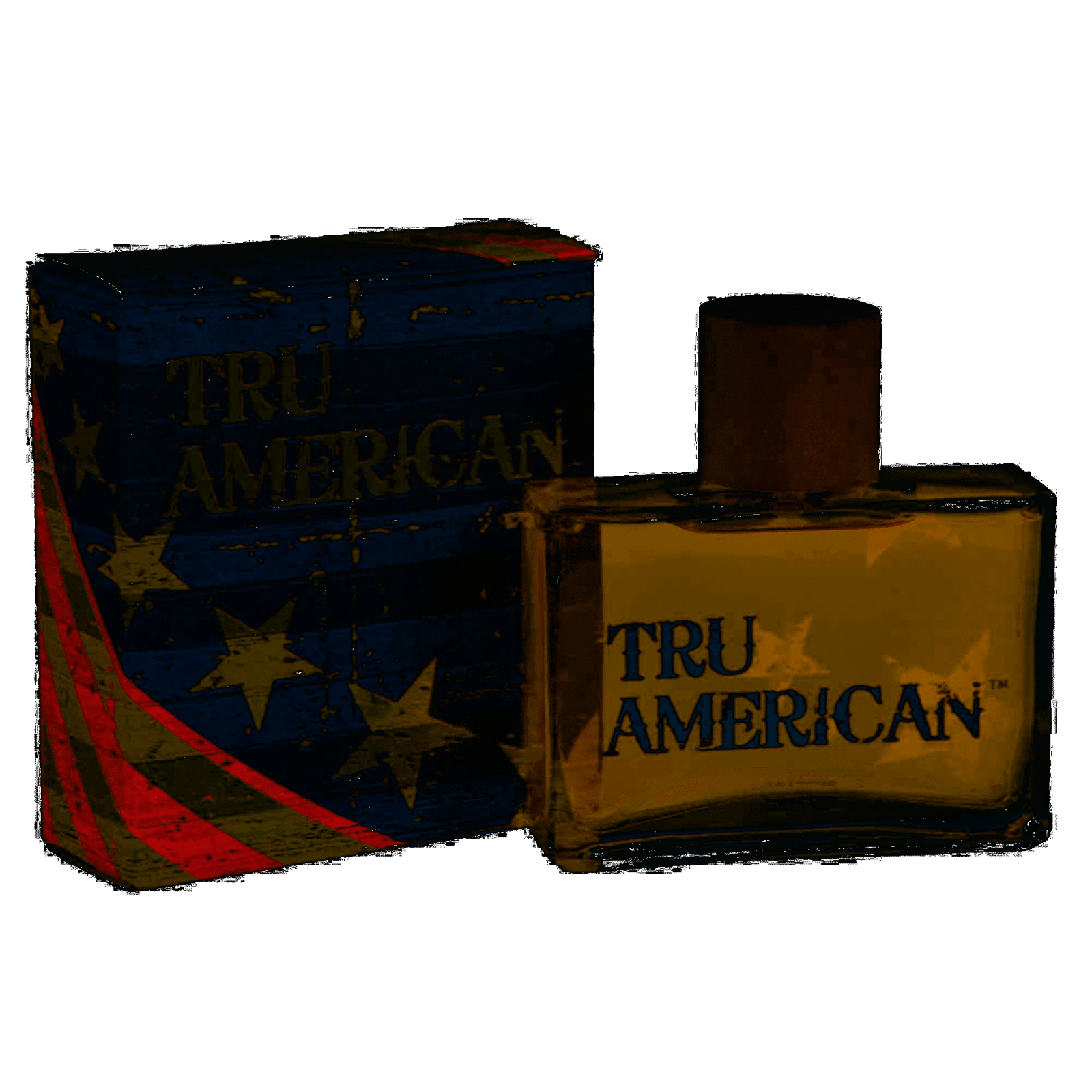 Tru American Colonge