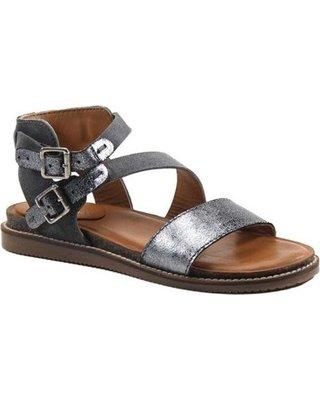 Fair Enough Sandal from Diba True
